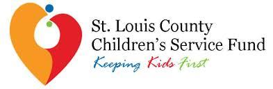 Children's Advocacy Center